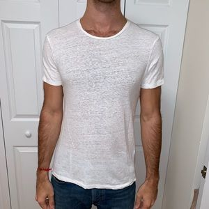 Zara T-Shirt L
